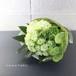 <お祝い花束> 3,000円の花束を贈る