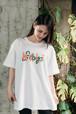 MALT & HOP Tシャツ(ホワイト)送料込!