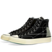 Converse Chuck Taylor All-Star 70s Hi End Blueprint