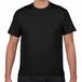 KPL10周年記念Tシャツ -type A- (ナイスブラック・バックプリント)