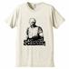 サラディン イスラーム 英雄 歴史人物トライブレンドTシャツ113