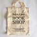 BOOK SHOP MINI TOTE