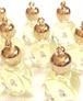 ★香りの宝石★「ジャスミン」1ml