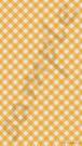 23-c-1 720 x 1280 pixel (jpg)