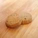 自家製チャイのクッキー【袋入り6枚】