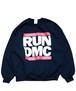 RUN DMC CREWNECK SWEAT   KB17F05300