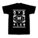 Mother Tシャツ【Short Sleeve】