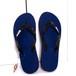LOCALS Beach Sandal / Navy