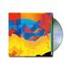 極彩色の祝祭 - CD -