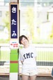 【NEW】KMC TEE 2018SS