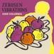 ZEROSEN VIBRATIONS (CD)
