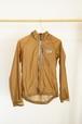 【OGZ USED】Mountain Hardwear リロイジャケット/ 色:Golden Brown / サイズ:XS / マウンテンハードウェア