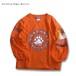 Remake Balloon Sleeve T-shirt -E