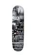 ELEMENT × JOJI SHIMAMOTO skateboard - naohiro abe model