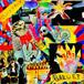 マッハエスカルゴ - 鬼殺しe.p.(CD)