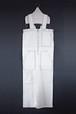 jonnlynx - cotton linen fisherman pants