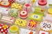 アドベントカレンダー *お菓子が入る25種のギフトBOX*