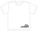 JAMMIN' / LOGOTシャツ / ロゴ / 全3色