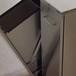 特注ゴミ箱についての説明ページ  *カートに入れないでください。
