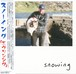 "SNOWING ""EVERYTHING"" / CD"