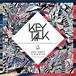 "KEYTALK ""ONE SHOT WONDER"" (CD)"