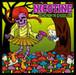 NICOTINE / SOUND FROM THE SCHIZOID CORE