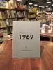 【chapbook】City Lights Bookstore 1969 / Michael Horowitz