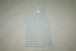 IF  TANK TOP   -GRY-