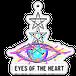 アクリルキーホルダー【eye】