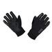 GORE BIKE WEAR UNIVERSAL GT Thermo Gloves / ブラック