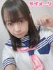 【7/25】和泉ねこちゃんバースデー限定写真セット