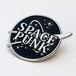 "MajorCrimesDivision""Space Punk PINS"""