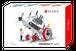IQ KEY Perfect 400【2015リニューアルモデル】