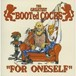 Booted Cocks - For Oneself CD