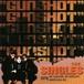 【USED】GUNSHOT / THE SINGLES