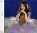 CD Fanasie <班目加奈>