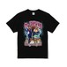 G-BRID T-Shirts