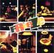 DJ Shadow & Cut Chemist他 / Freeze(CD)