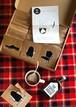【ネットショップ限定商品】SUMIDA COFFEE  コーヒーバッグ&COFFEESAUCE詰め合わせ