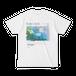 Tシャツ【月明かり】