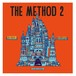 V.A. / RCSLUM RECORDINGS PRESENTS THE METHOD.2  / KINGDOM COLLAPSE