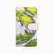 Smartphone case -Tsubomi-