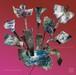 MASAHIRO KITAGAWA -  POLYHEDRAL THEORY(Record/Vinyl)