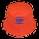 """""""DEF 247"""" Bucket Hat"""