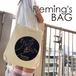 Fleming's BAG