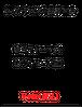 【ネイルサロン開業用】~事業計画書フォーマットサンプル