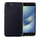 JennyDesse zenfone4 max plus zc554kl ケース シリコン TPU 耐衝撃 耐水 防指紋 JennyDesse返品保証付き