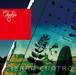 Tierra Cuatro 1stアルバム『Tierra』