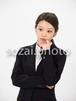 人物写真素材(rin-4187485/女性)