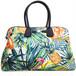SAVE MY BAG(セーブマイバッグ) PRINCIPE TROIPICAL (トロピカル) S27TP